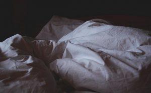 cama-sabanas