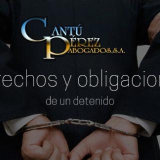 derechos-y-obligac