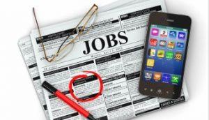 la-nueva-tendencia-de-contratacion-jovenes-con-experiencia